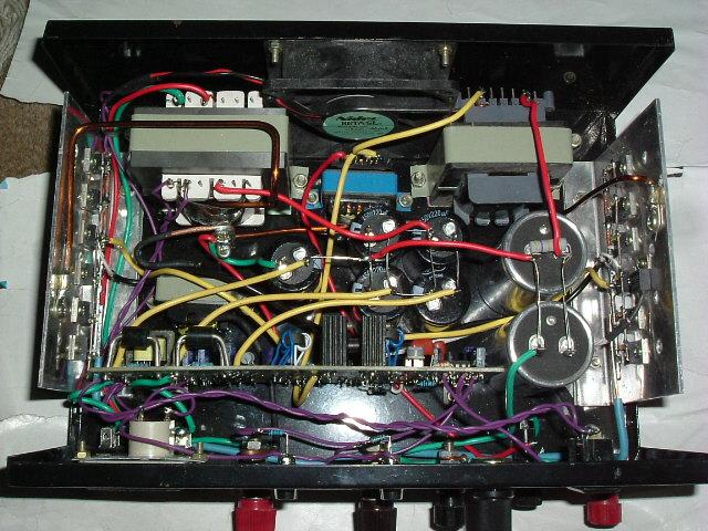 电缆 接线 线 640_480