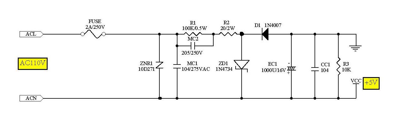 led防雨开关电源lk200w12v接线图