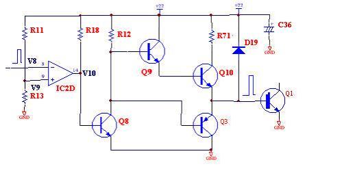 电磁炉原理与维修(网上下载整理)