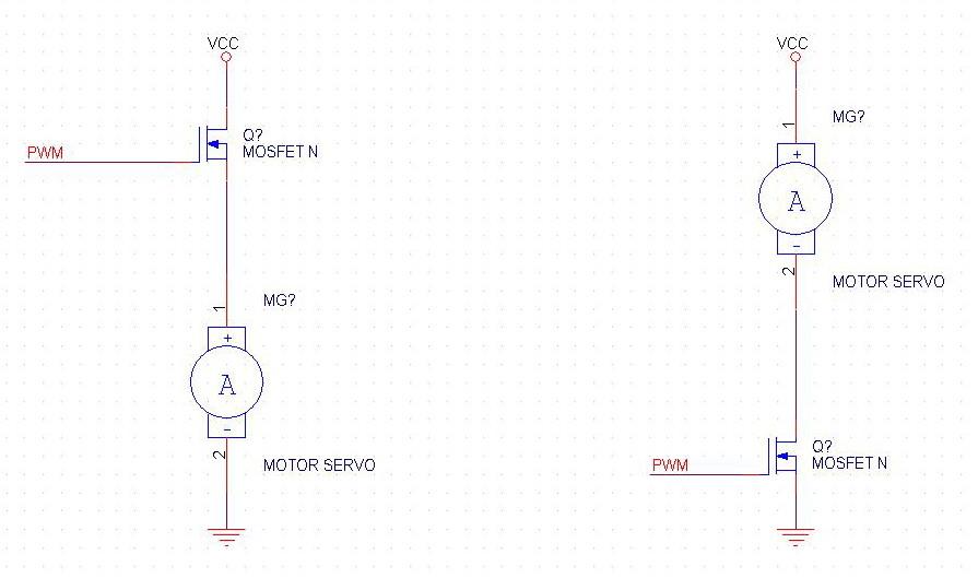 io-link数字输入集线器参考设计 低噪声稳压开关电容电压逆变器 单向