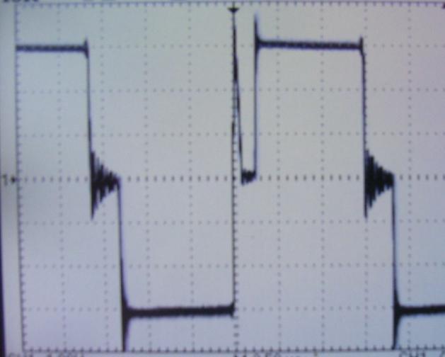 1000w双管正激电源