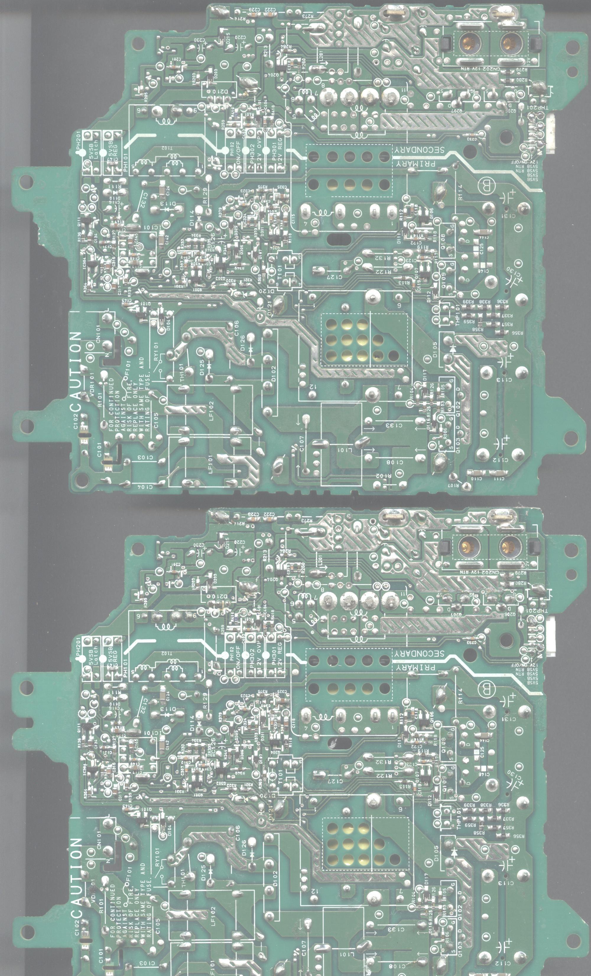 1mhz,汽车类同步降压 dc-dc 转换器 2007/08/03 16:30:23 2