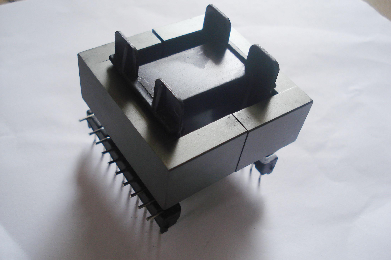 高频变压器的制作-电源网