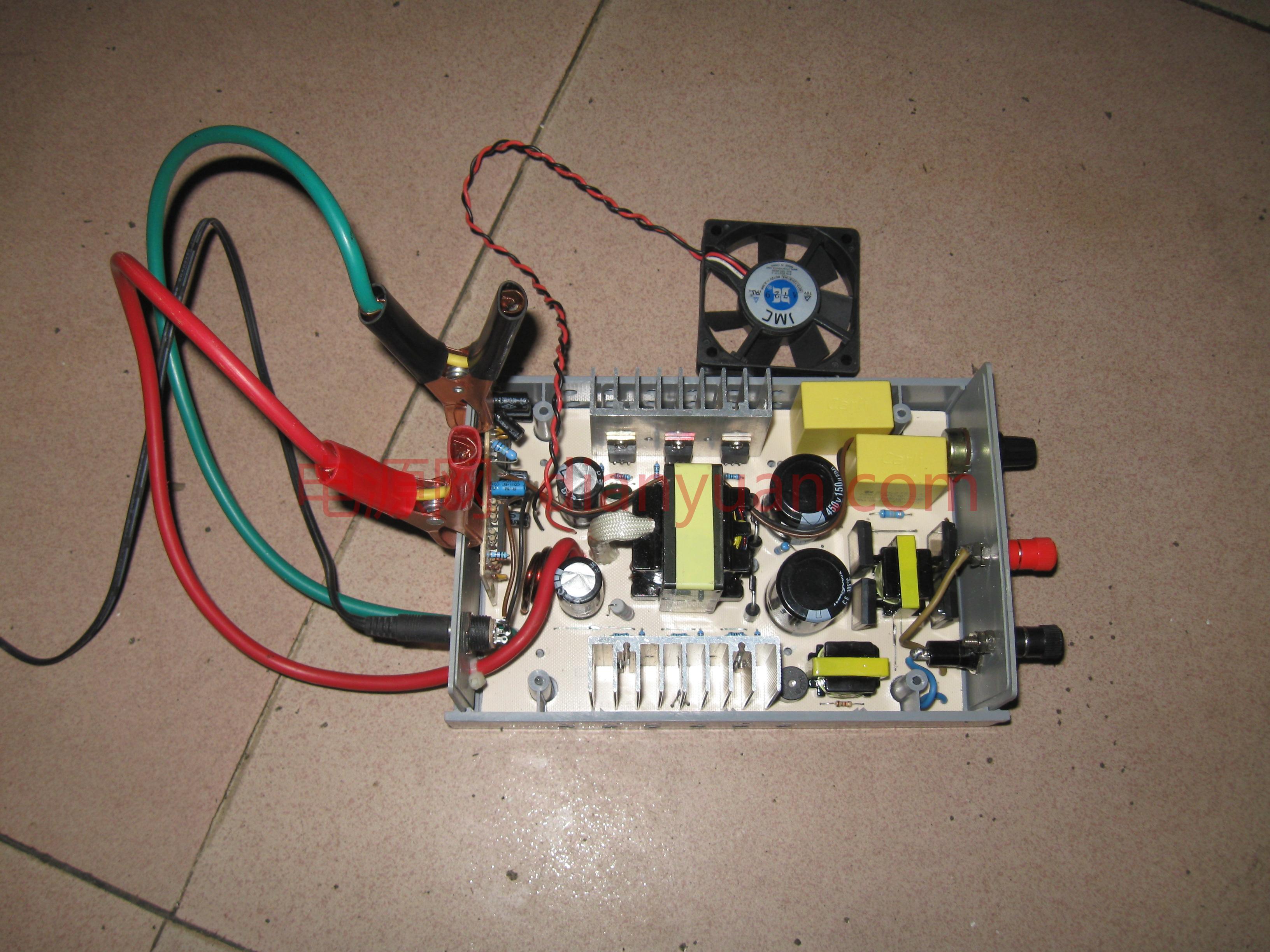 和那个最小的变压器参数