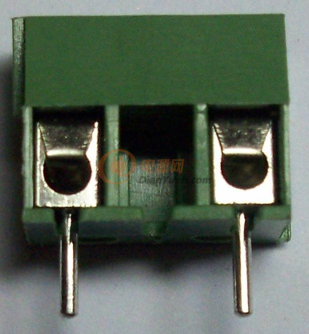led电源接线端子图片欣赏