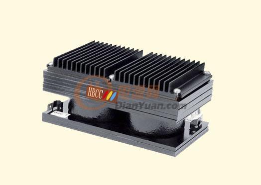 谁知道深圳澳磁的同轴变压器原理