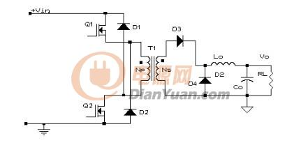 电焊机接线方法正极接地还是负极