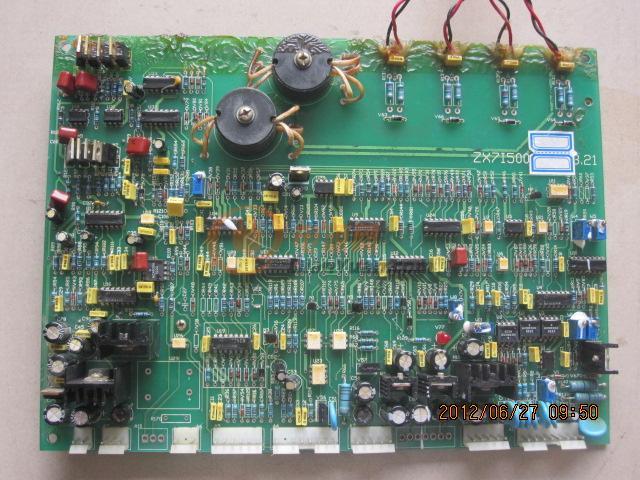 专为 rf及模拟电路设计的线性稳压器应用手册 用于电机驱动的反激电源
