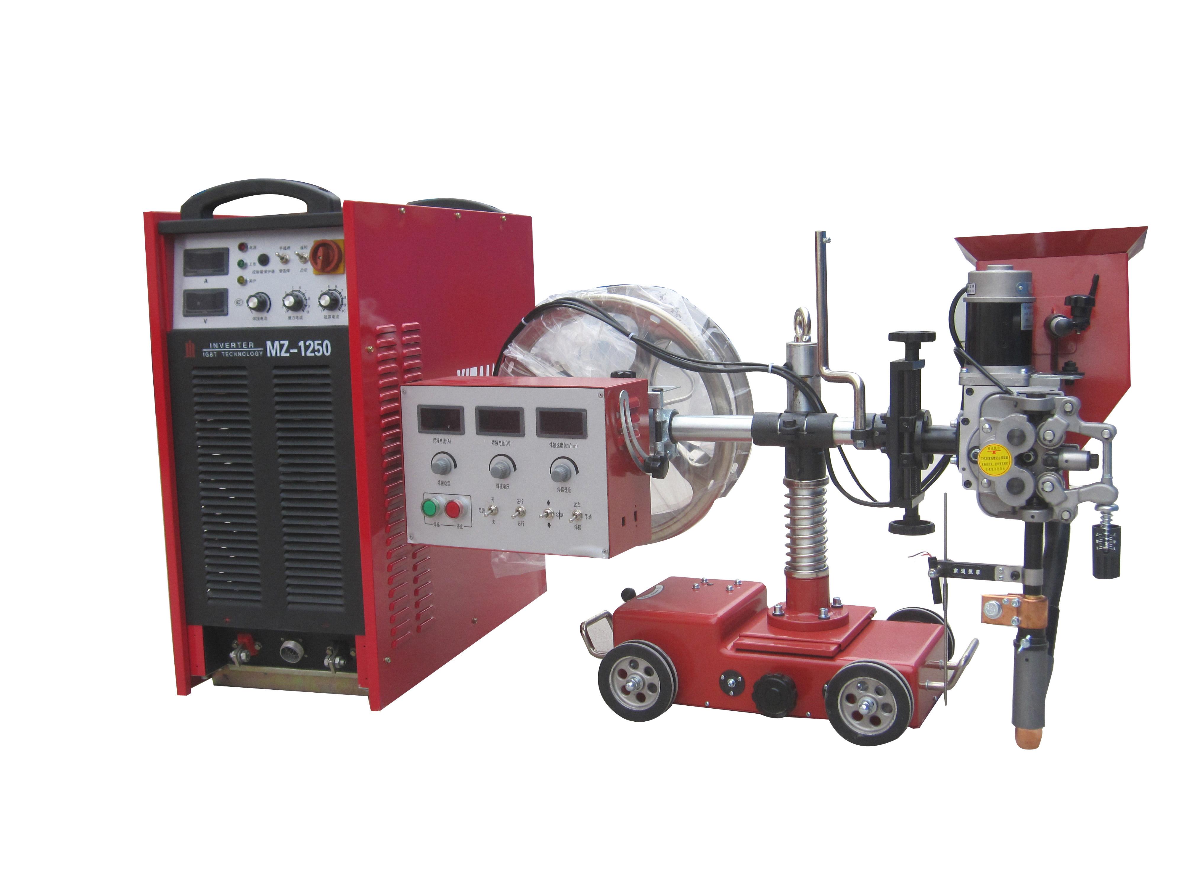 请问交流电焊机和直流电焊机的电源接线怎么接 相关的参考资料 交流图片