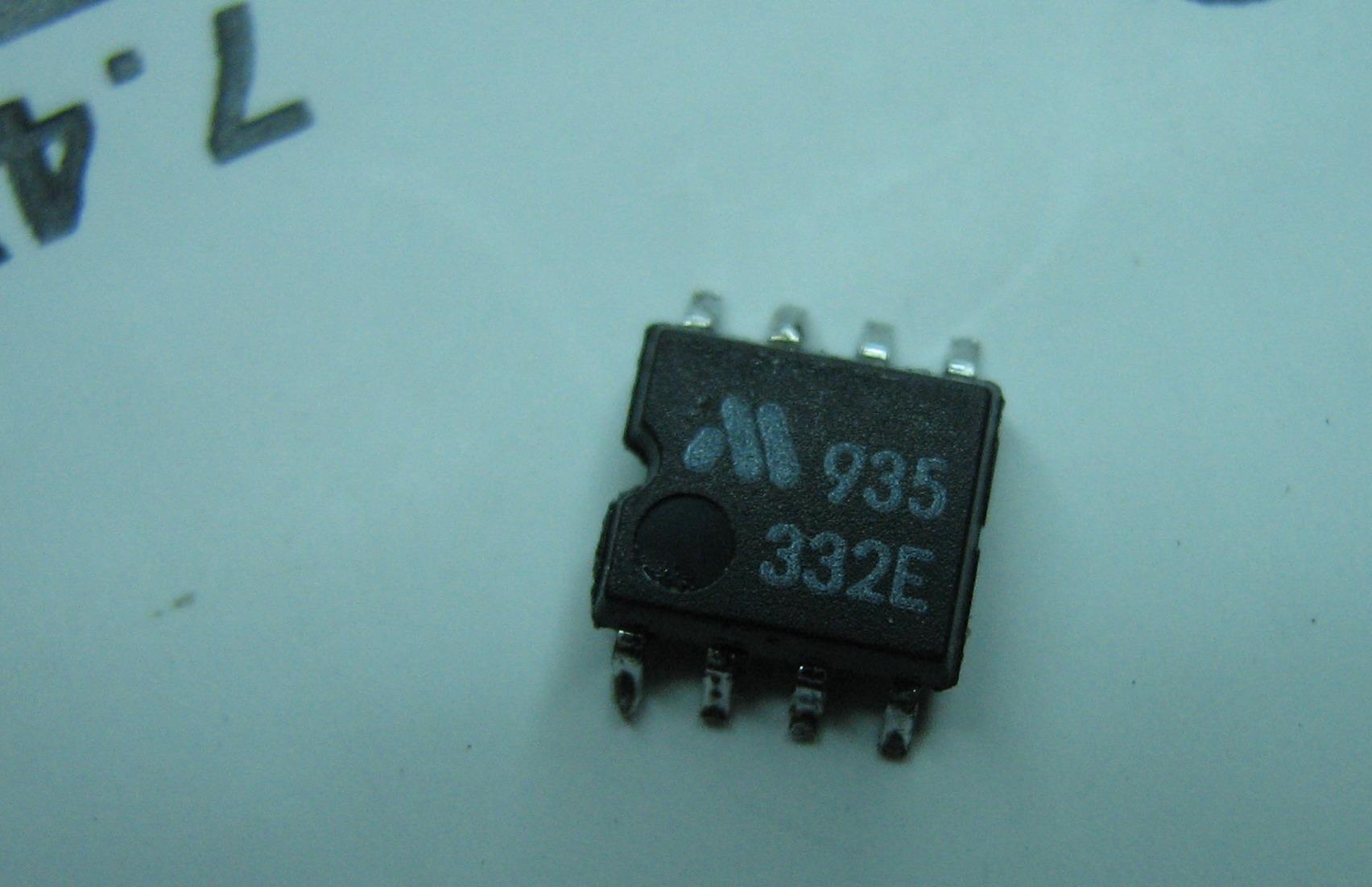 集成块3842bd内部接线图