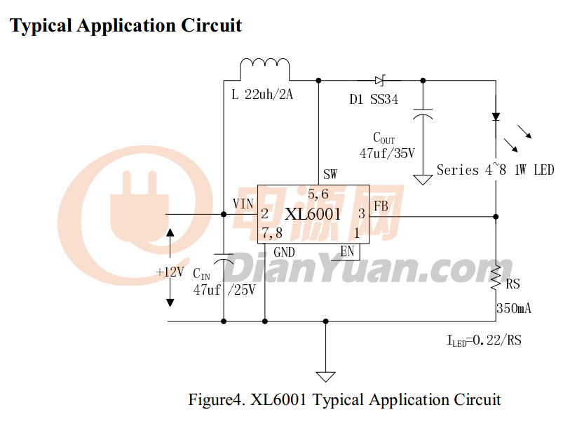 BP16Datasheet - Amphenol Corporation - m