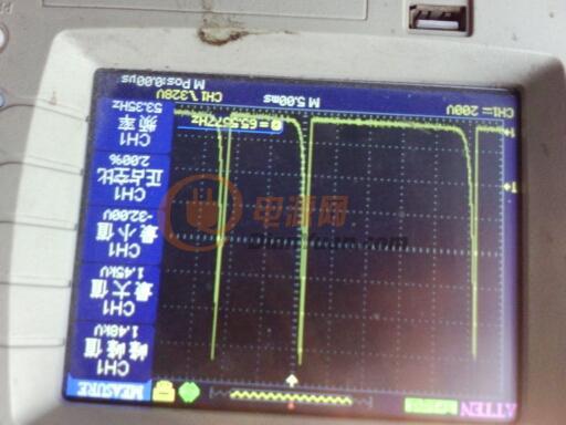 严重探讨专业船用电鱼机-捕鱼器的使用与设计-电源网