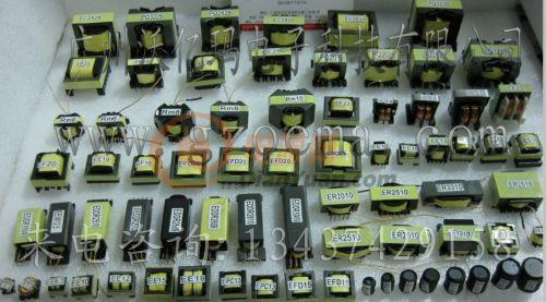 led变压器